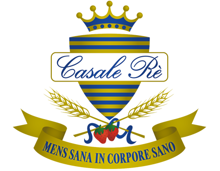 logo Casale Re